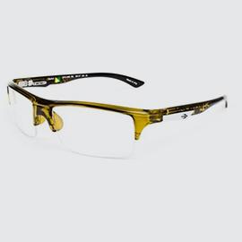 Óculos Mormaii 127041656