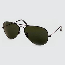 Óculos RB3025