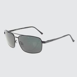 Óculos Platini 35574