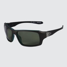 Óculos Speedo SP5043