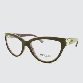 Óculos Vogue VO2865