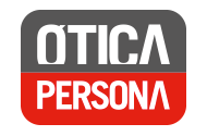 Ótica Persona
