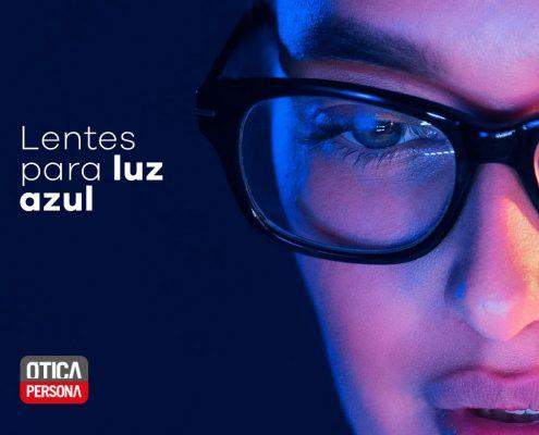 lentes-para-luz-azul
